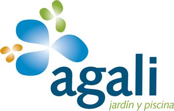 Agali