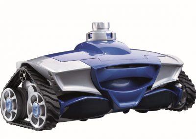 X-Drive