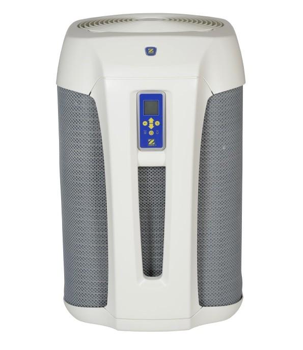 Bomba de calor ZODIAC Z500