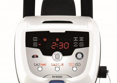 Unidad de control RV5500