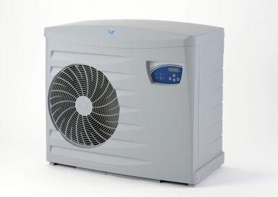Bomba de calor ZODIAC Z300